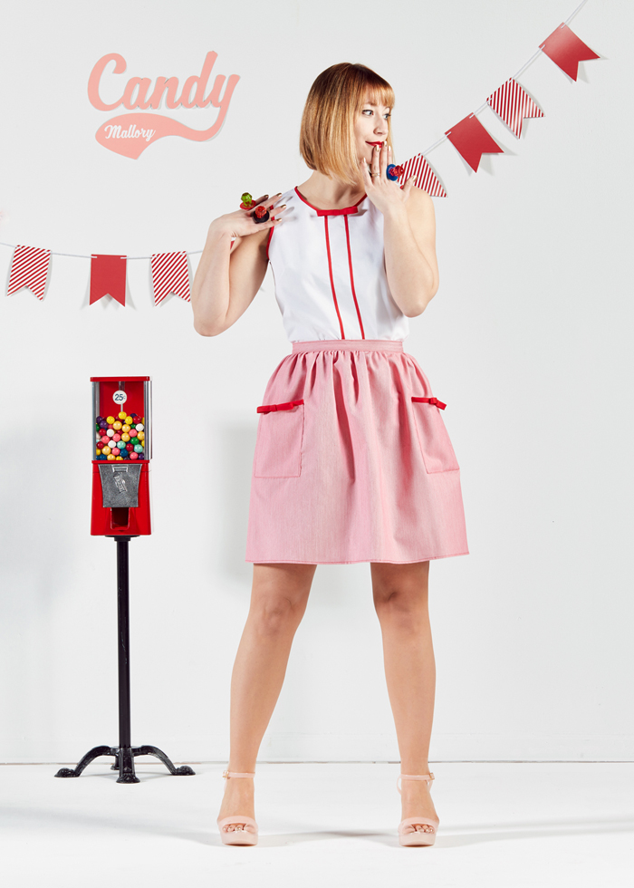 Ice-cream-skirt-3.jpg