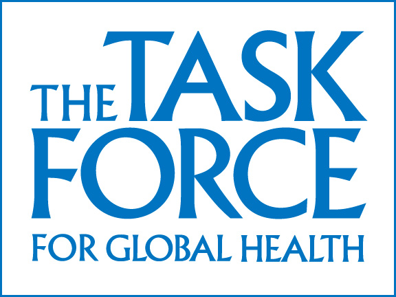 TFGH_logo.jpg