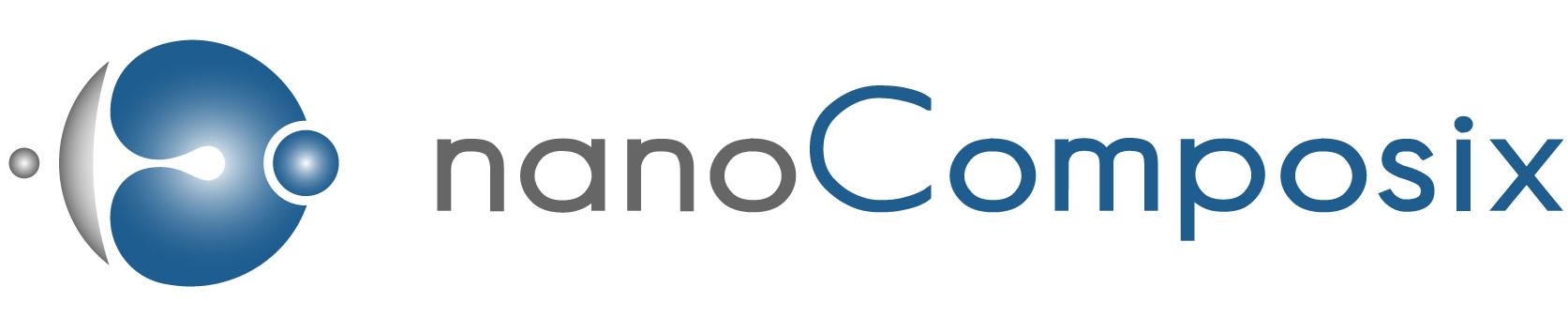 Nanocomposix.png