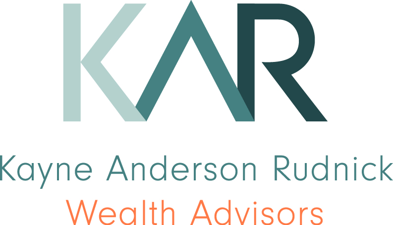 KAR+WA Logo Centered RGB.jpg