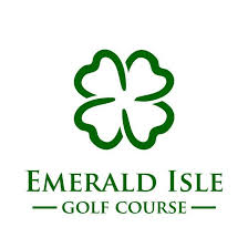 Emerald Isle Golf Course.jpg