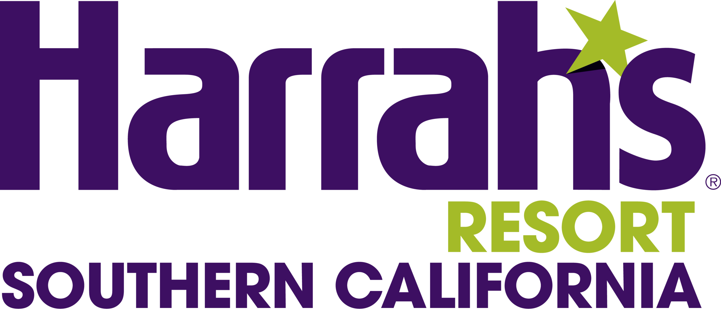 Harrah's_Resort_Southern_California_casino_logo.png
