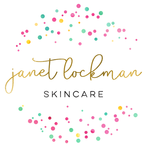 janet-lockman-skincare-logo-new.png