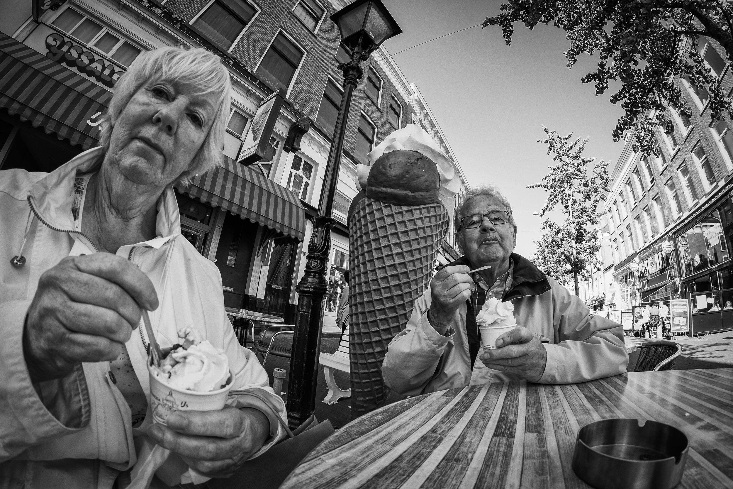 Rotterdam Street Photo-238.jpg