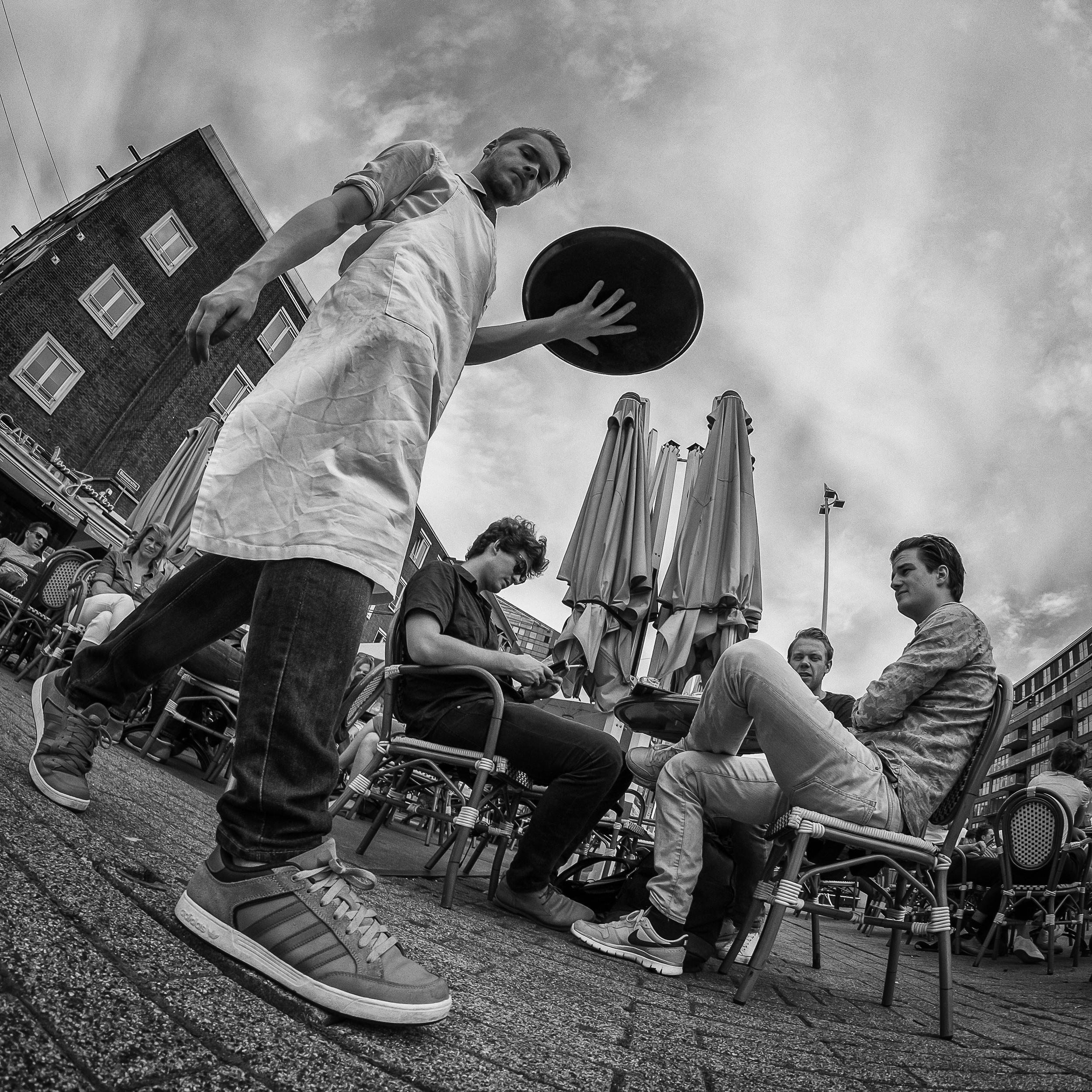 Rotterdam Street Photo-255.jpg