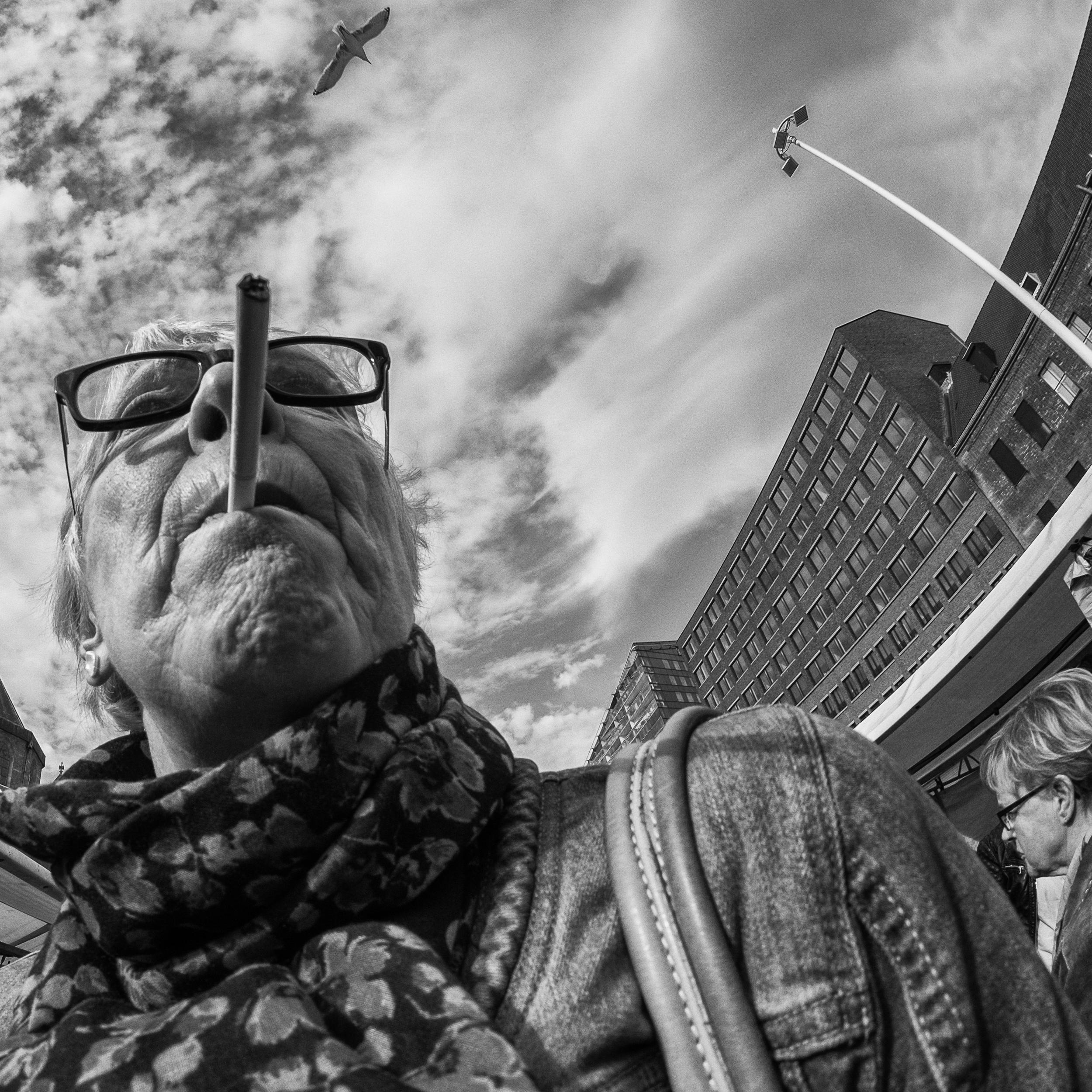 Rotterdam Street Photo-326.jpg