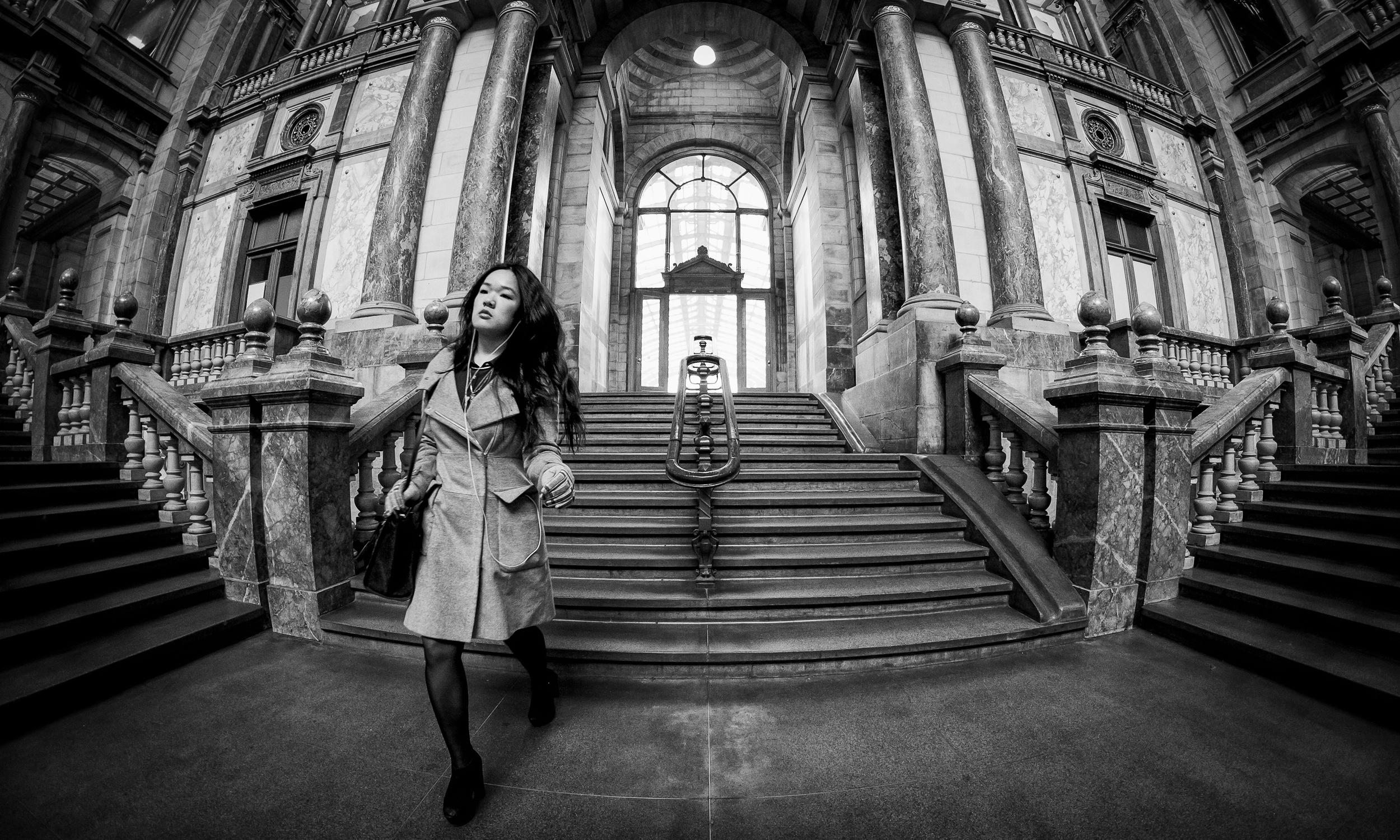Antwerp-Berchem Street Photo-25.jpg