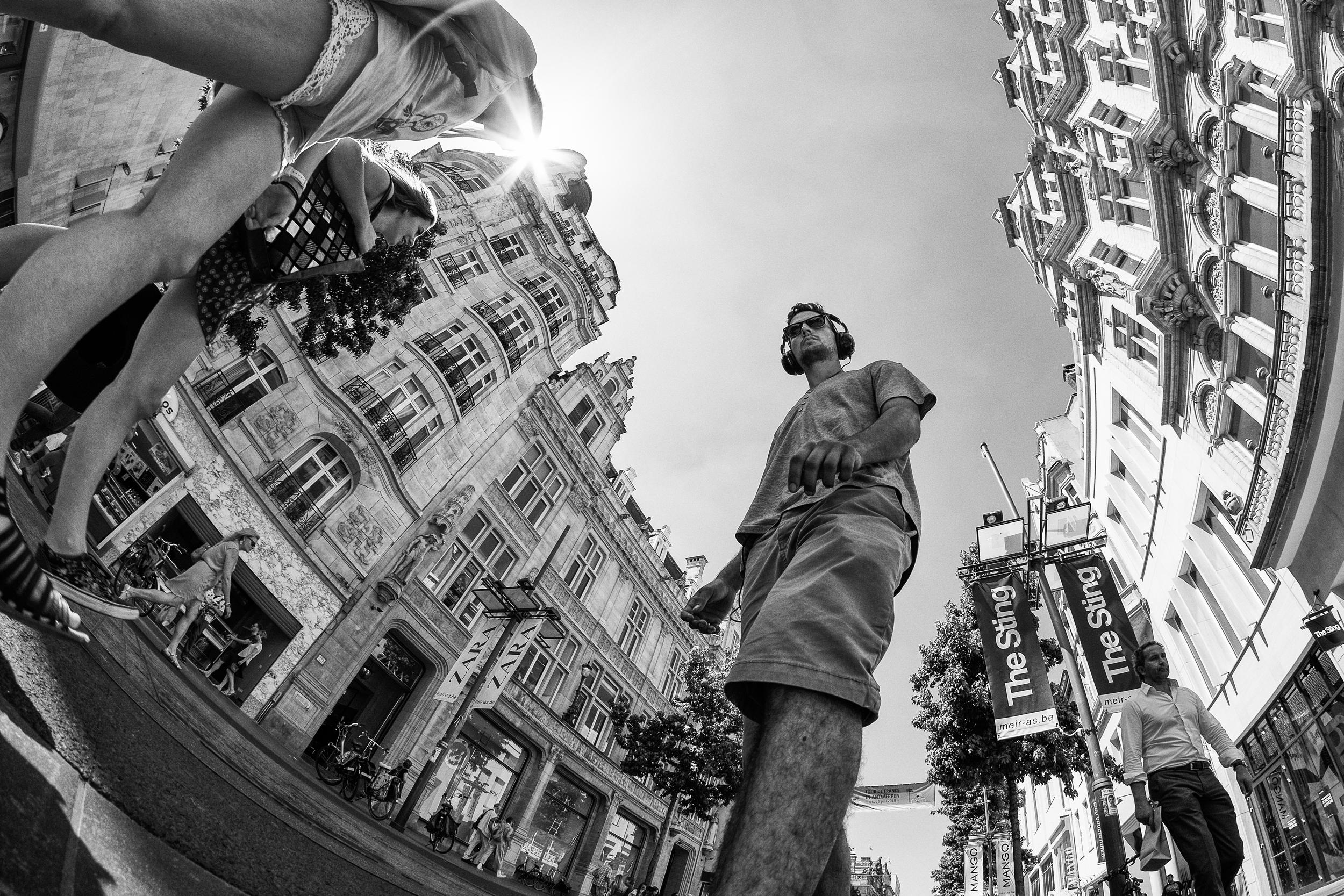 Antwerp-Berchem Street Photo-71.jpg