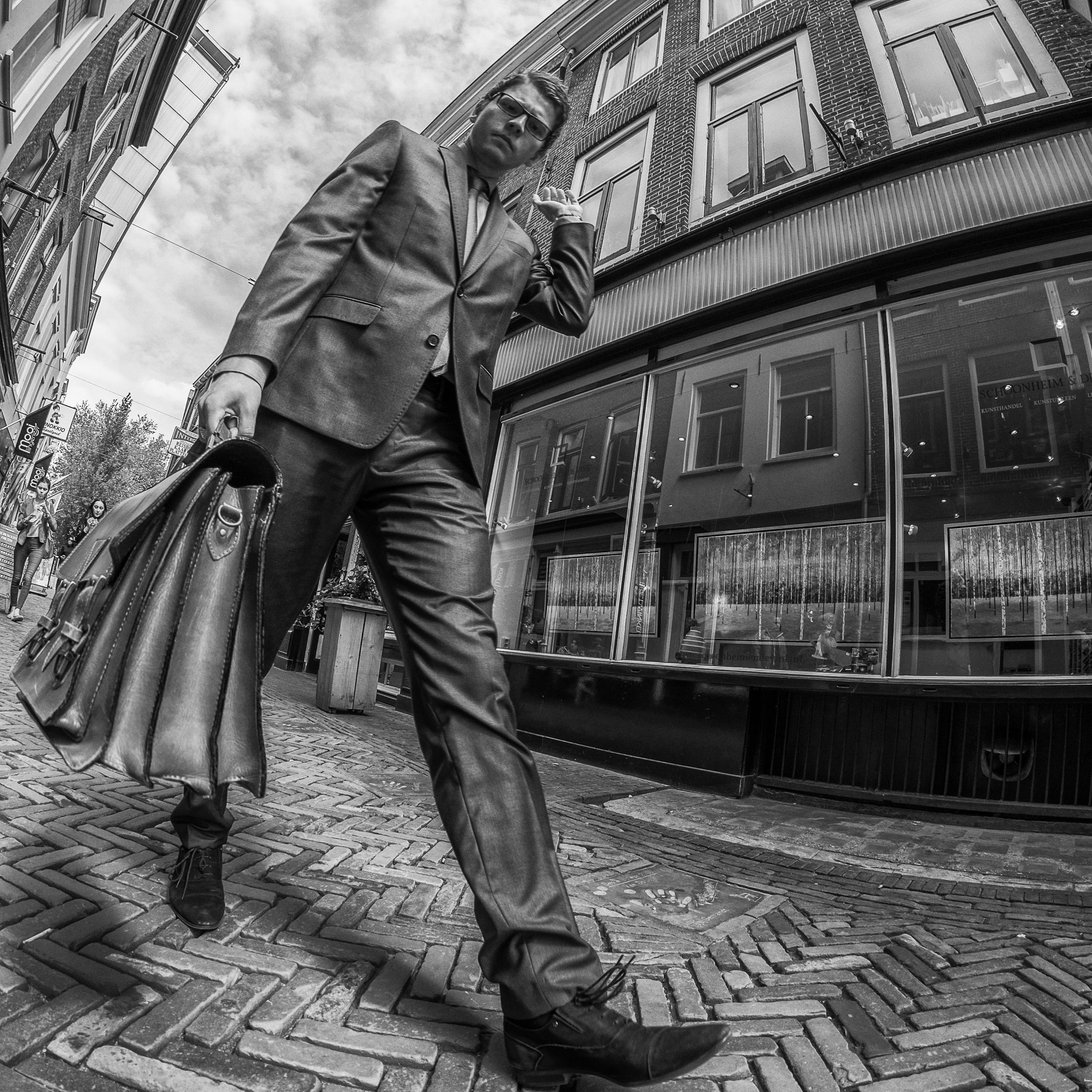 Utrecht street photo 16.jpg