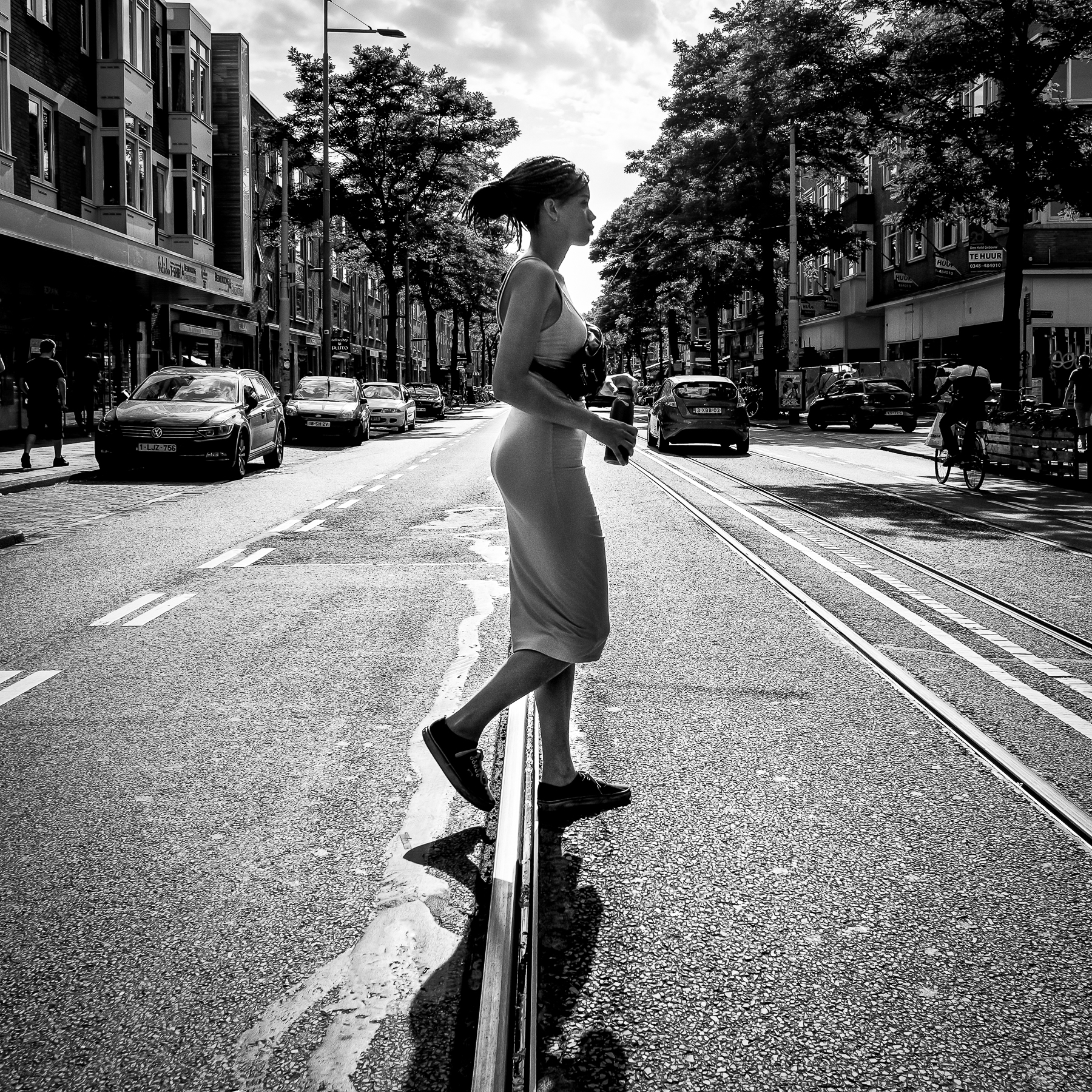 Rotterdam Street Photo-514.jpg