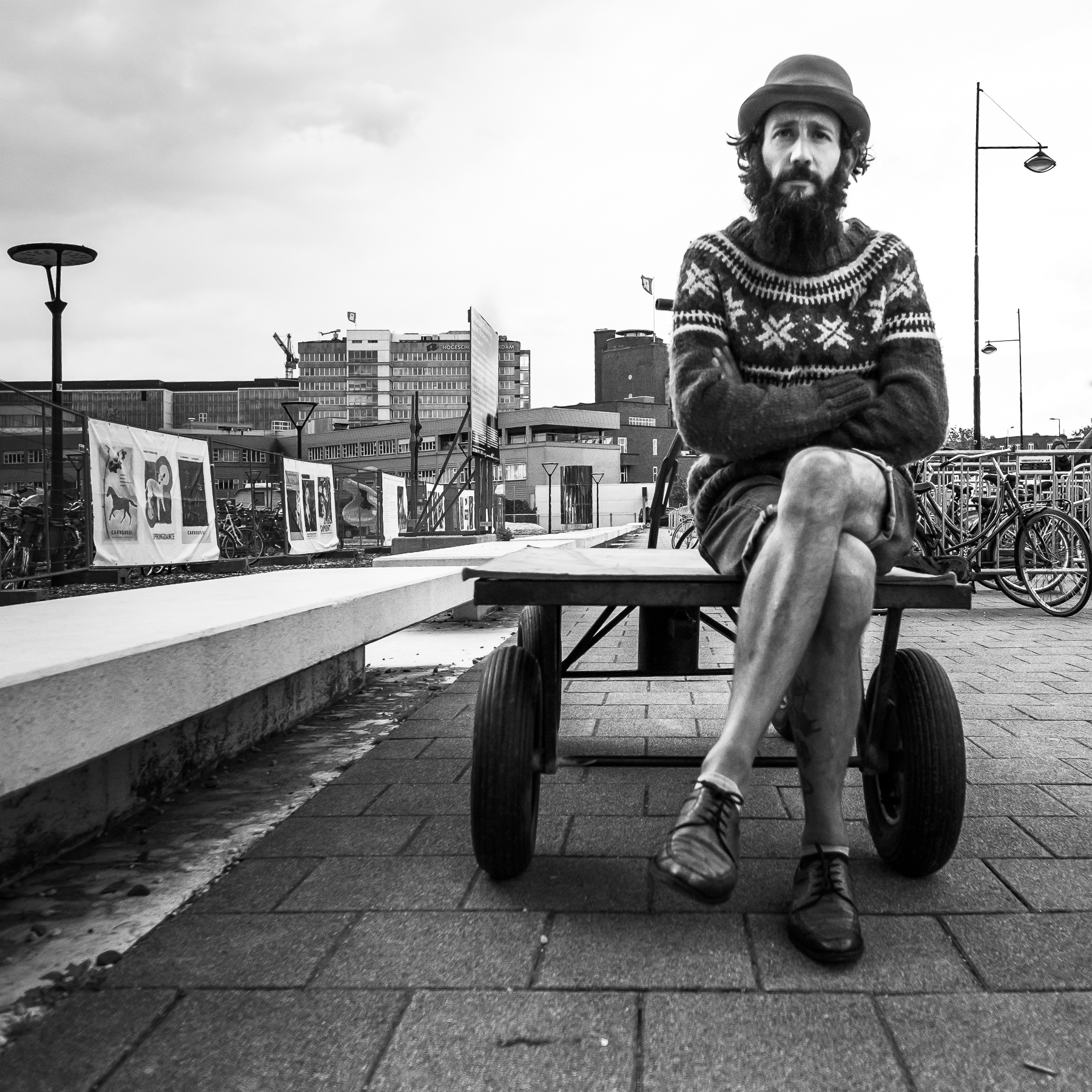 Rotterdam Street Photo-422.jpg