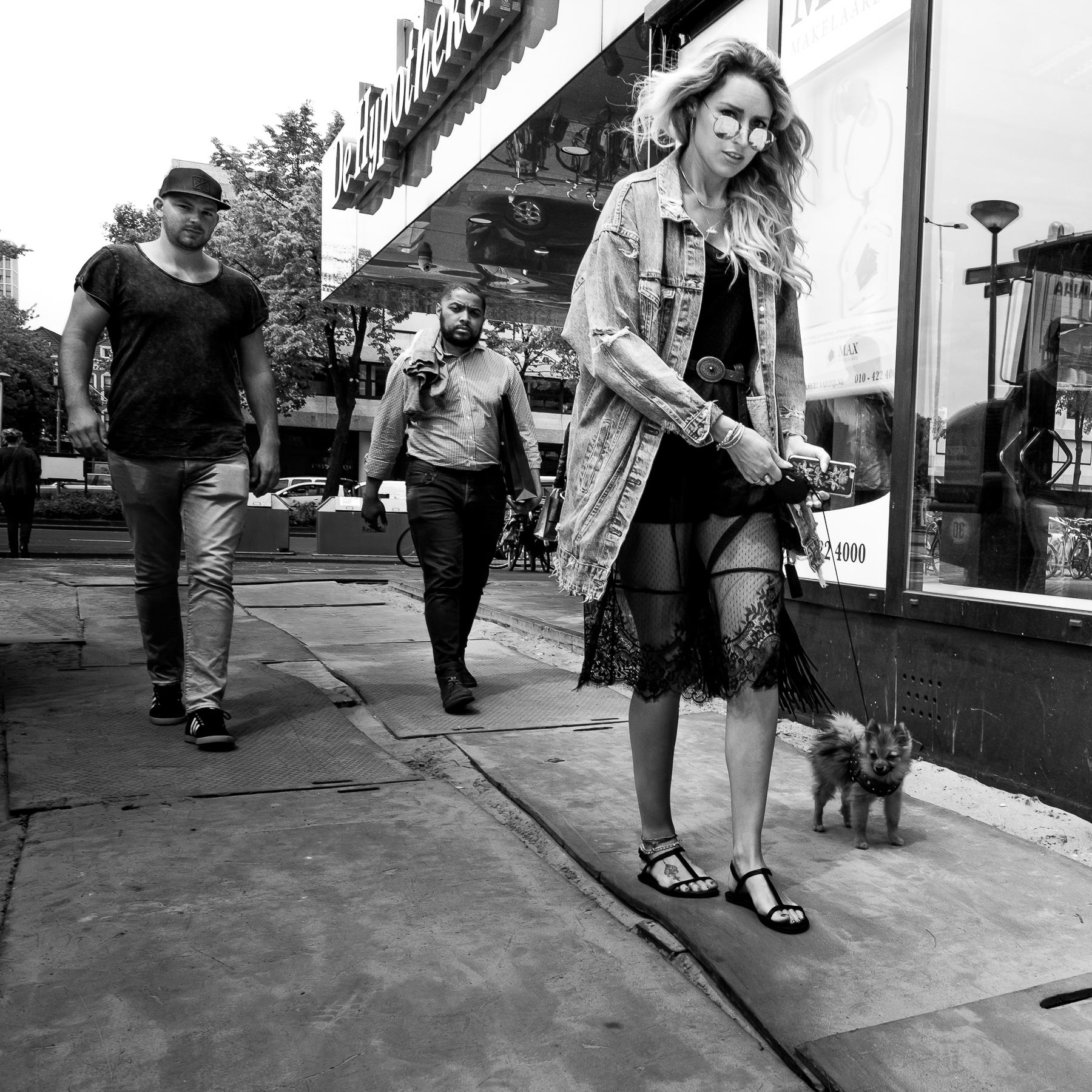 Rotterdam Street Photo-498.jpg
