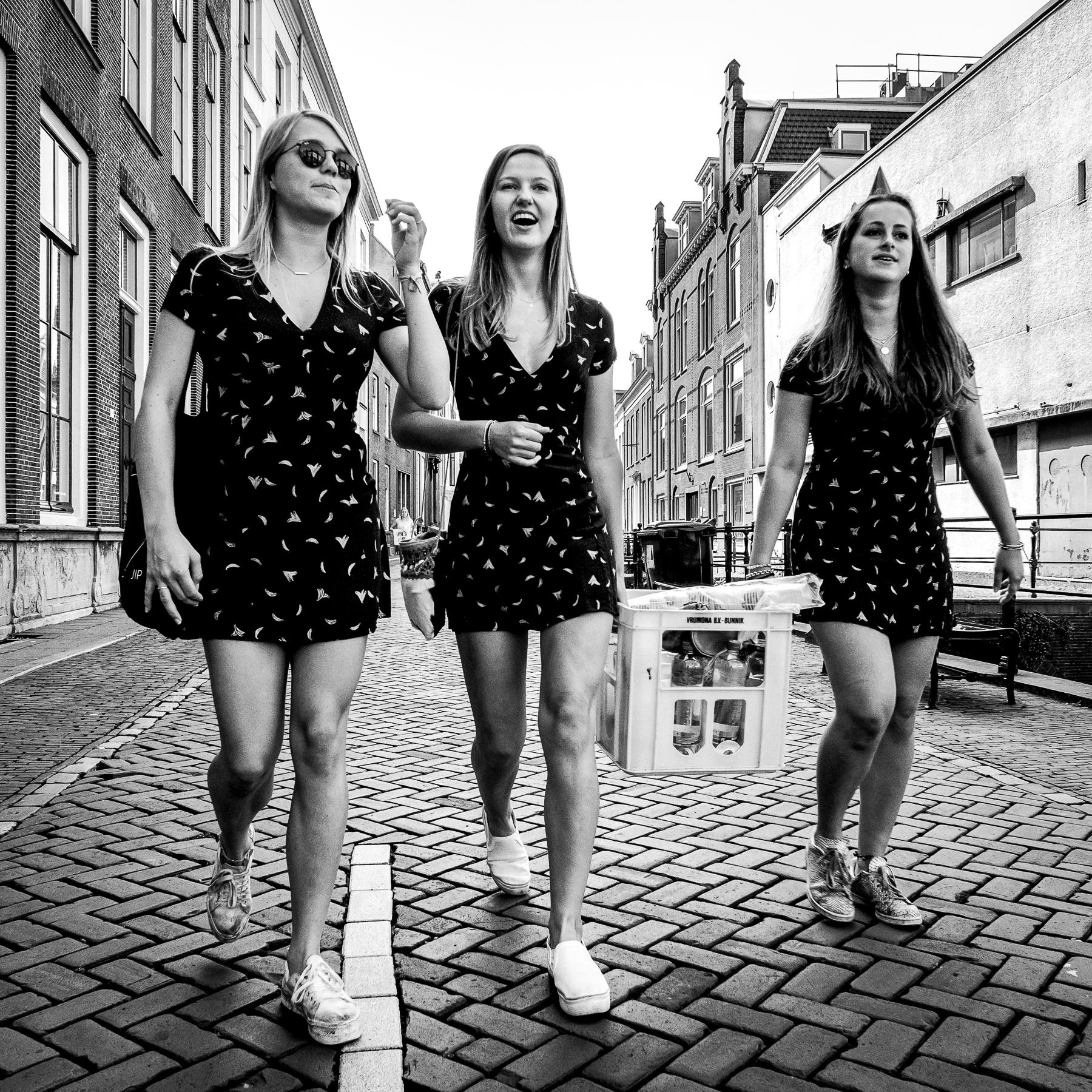 Utrecht street photo 29.jpg