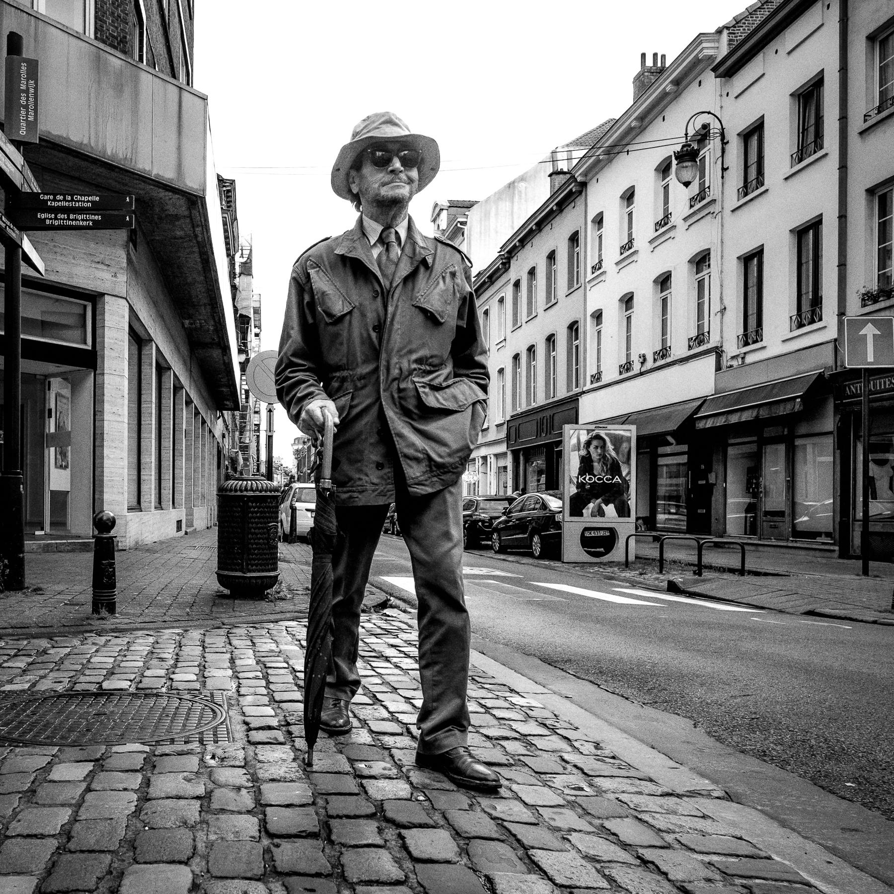 Brussel-8.jpg