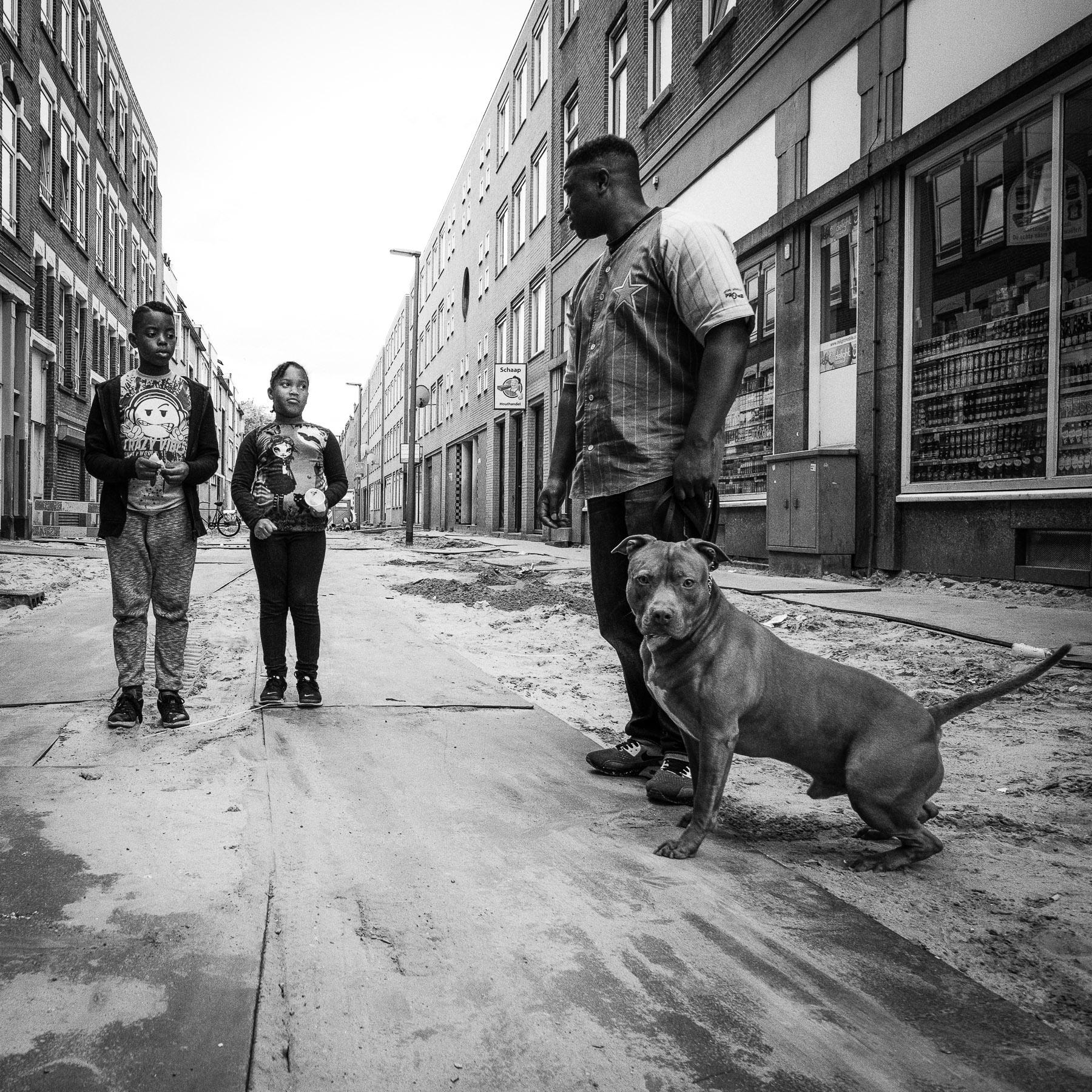 Rotterdam Street Photo-551.jpg