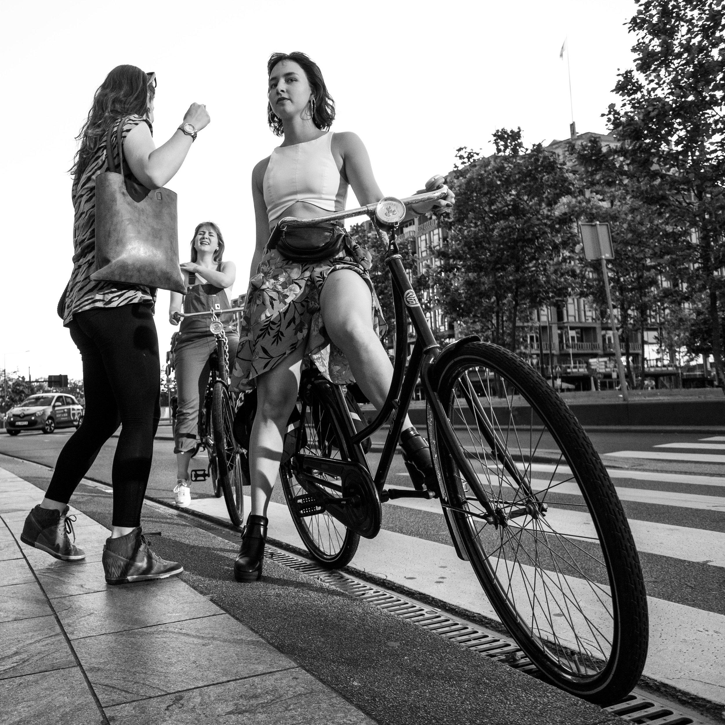 Rotterdam Street Photo-565.jpg
