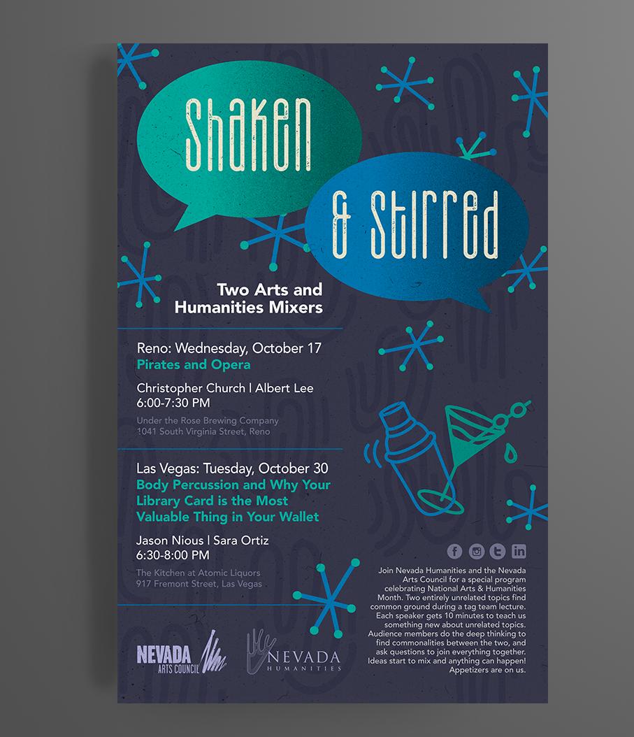 shaken_stirred_poster.png