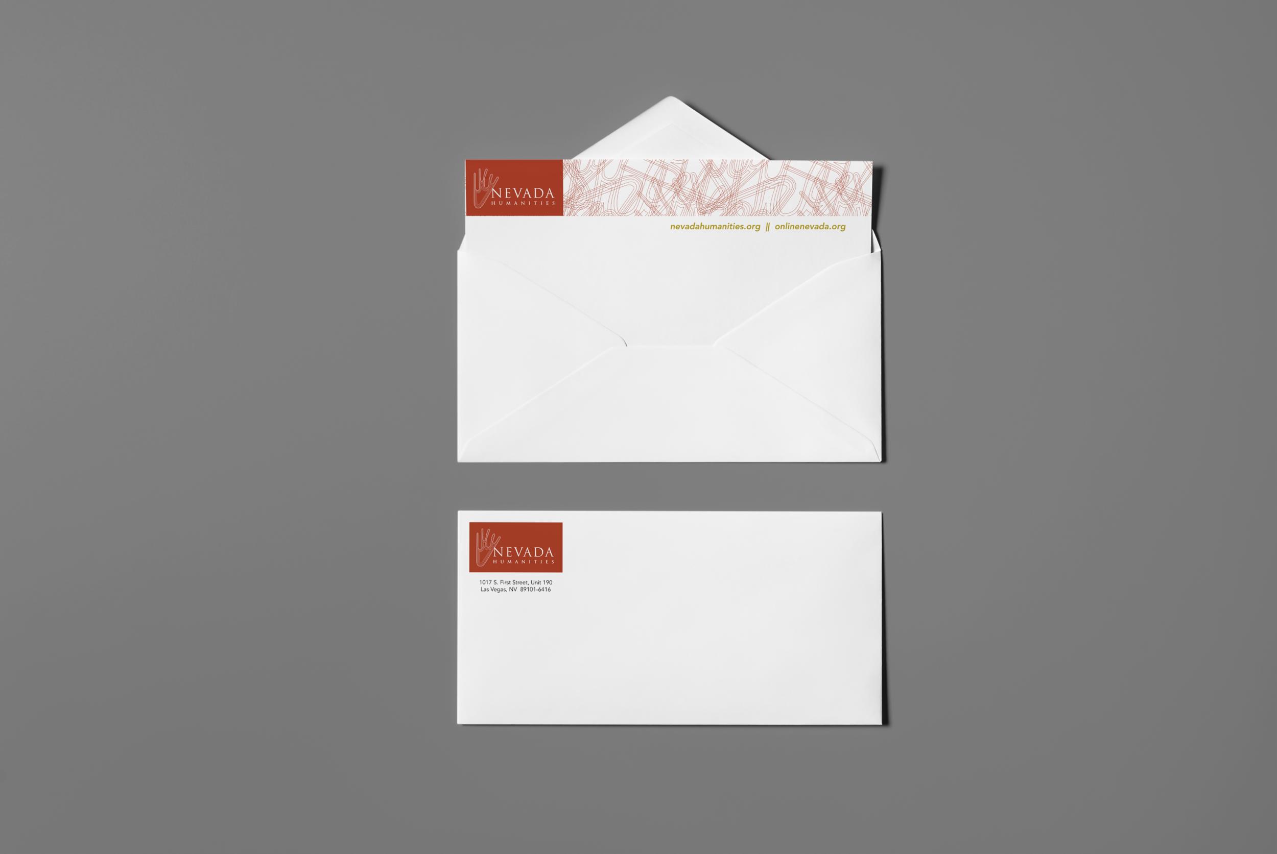 envelope.png