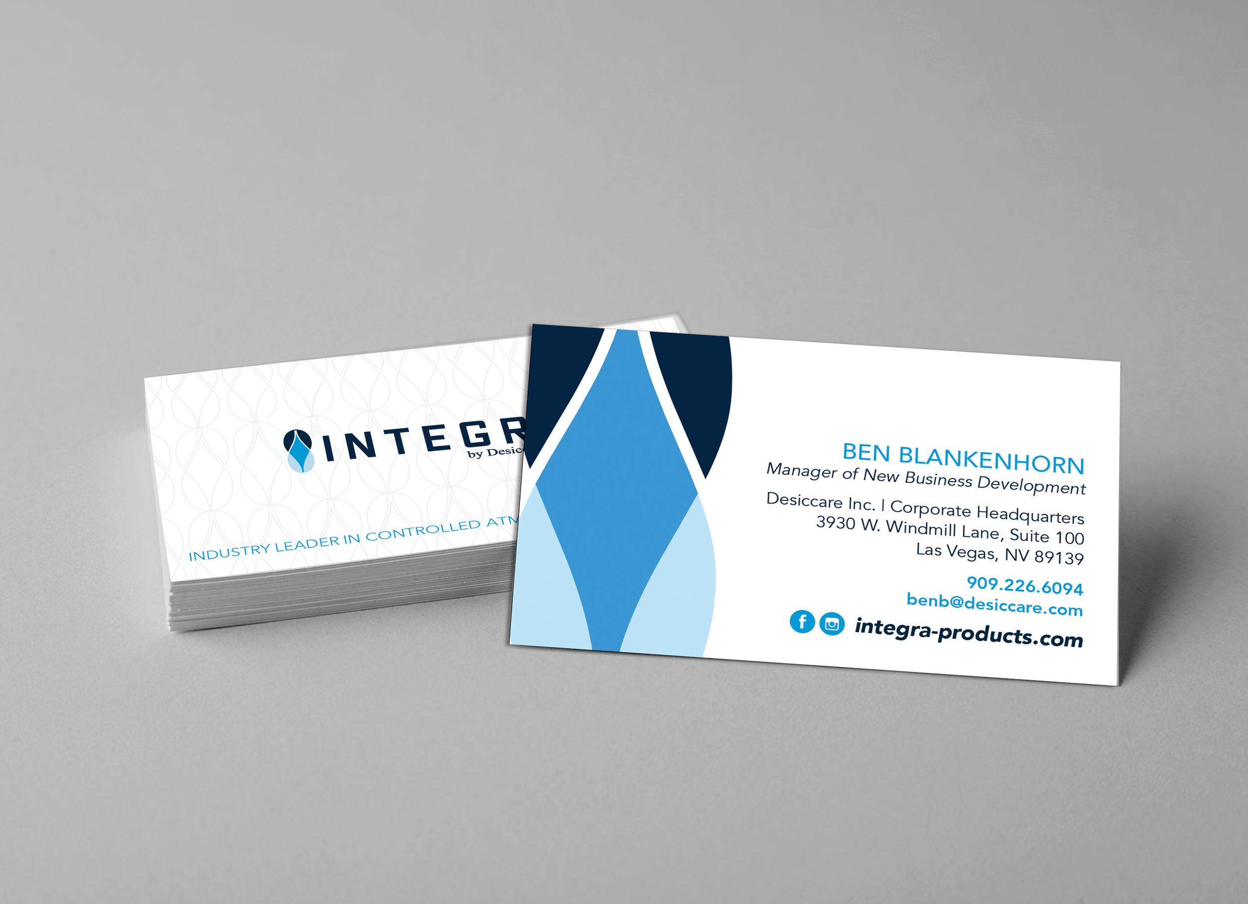 integra-businesscard.jpg