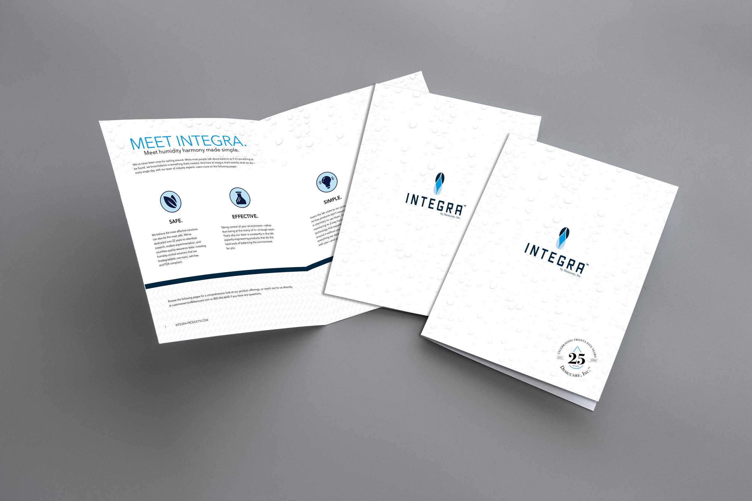 integra-brochure.jpg