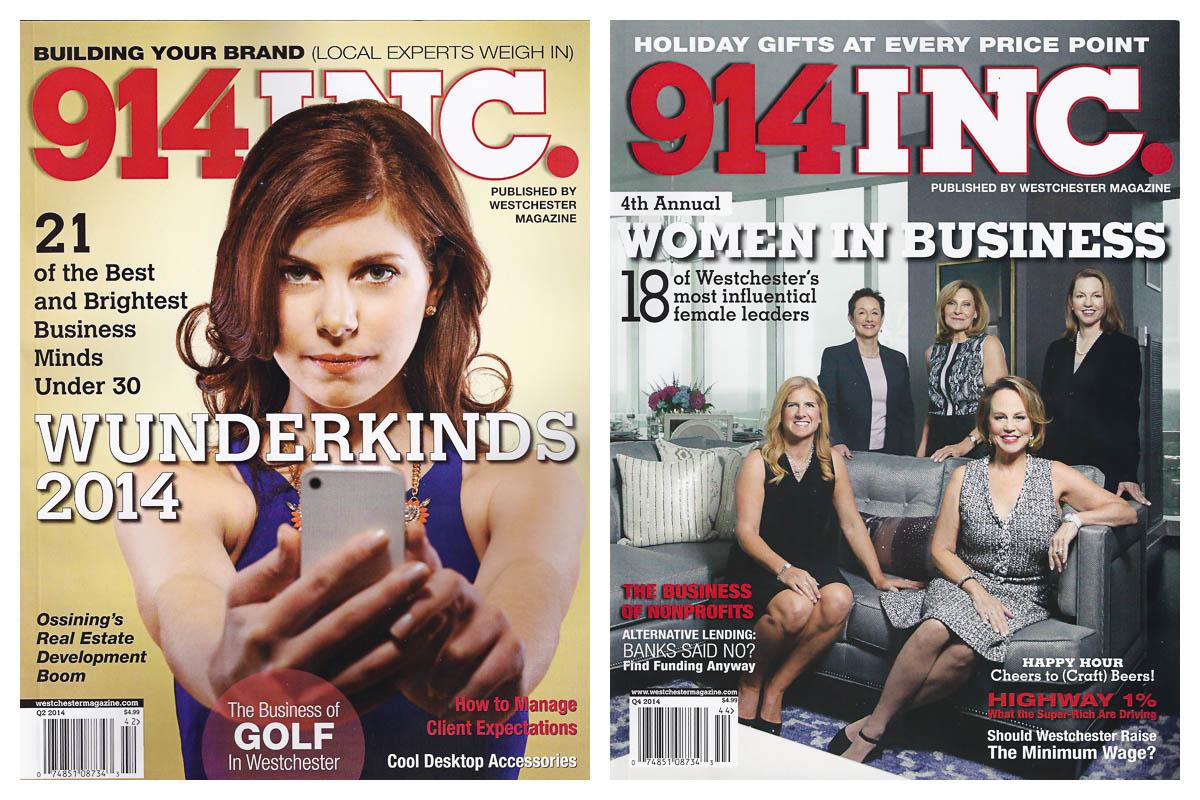 covers-2.jpg