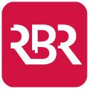 RBR_125x125.jpg