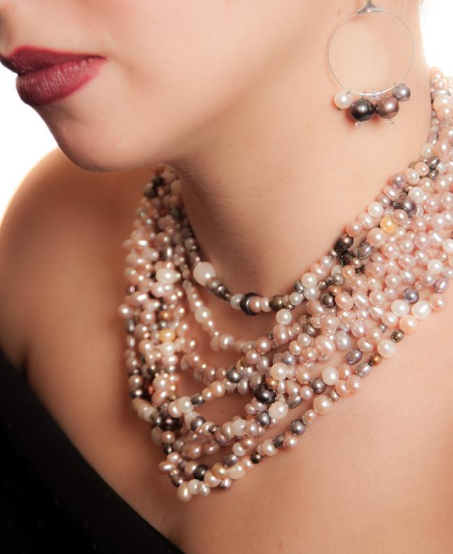 pearl-jewelry