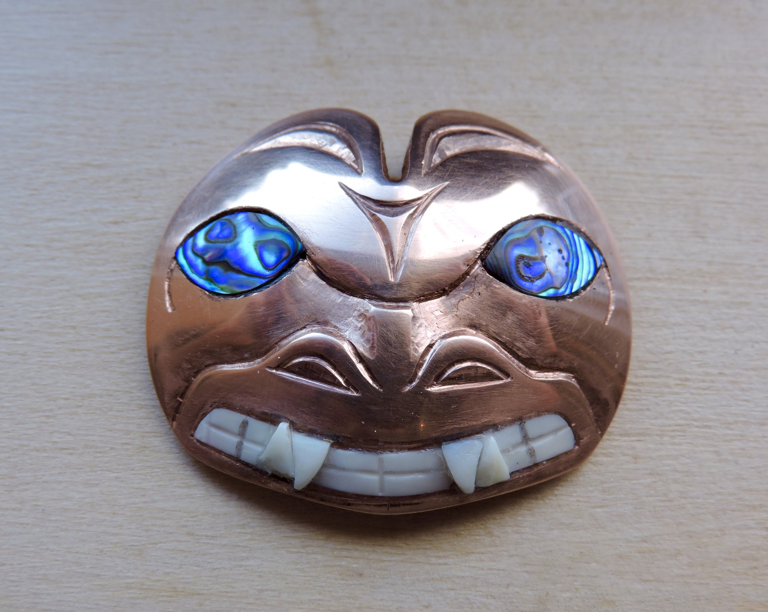 haida-copper-pendant