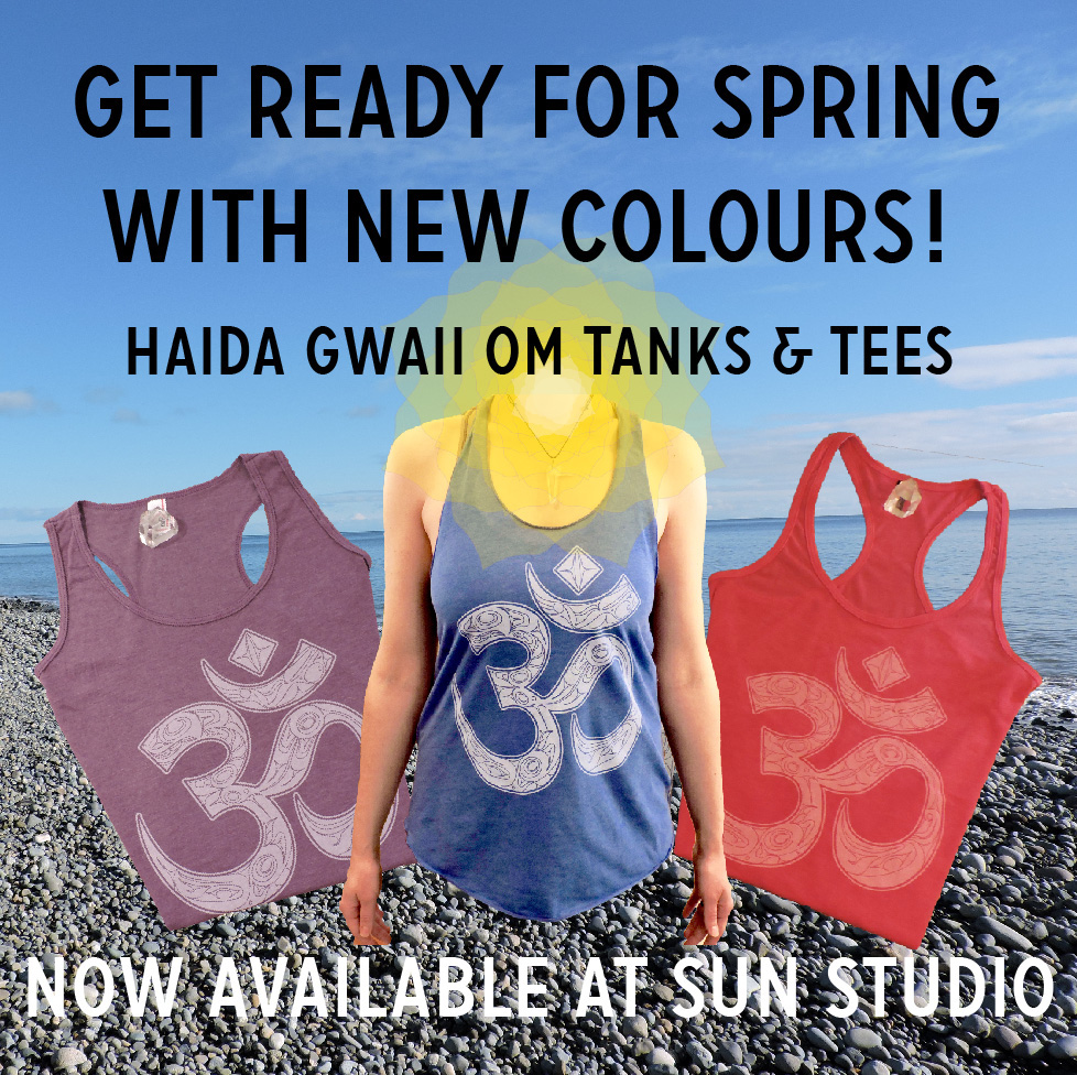 Haida-Gwaii-OM-shirts