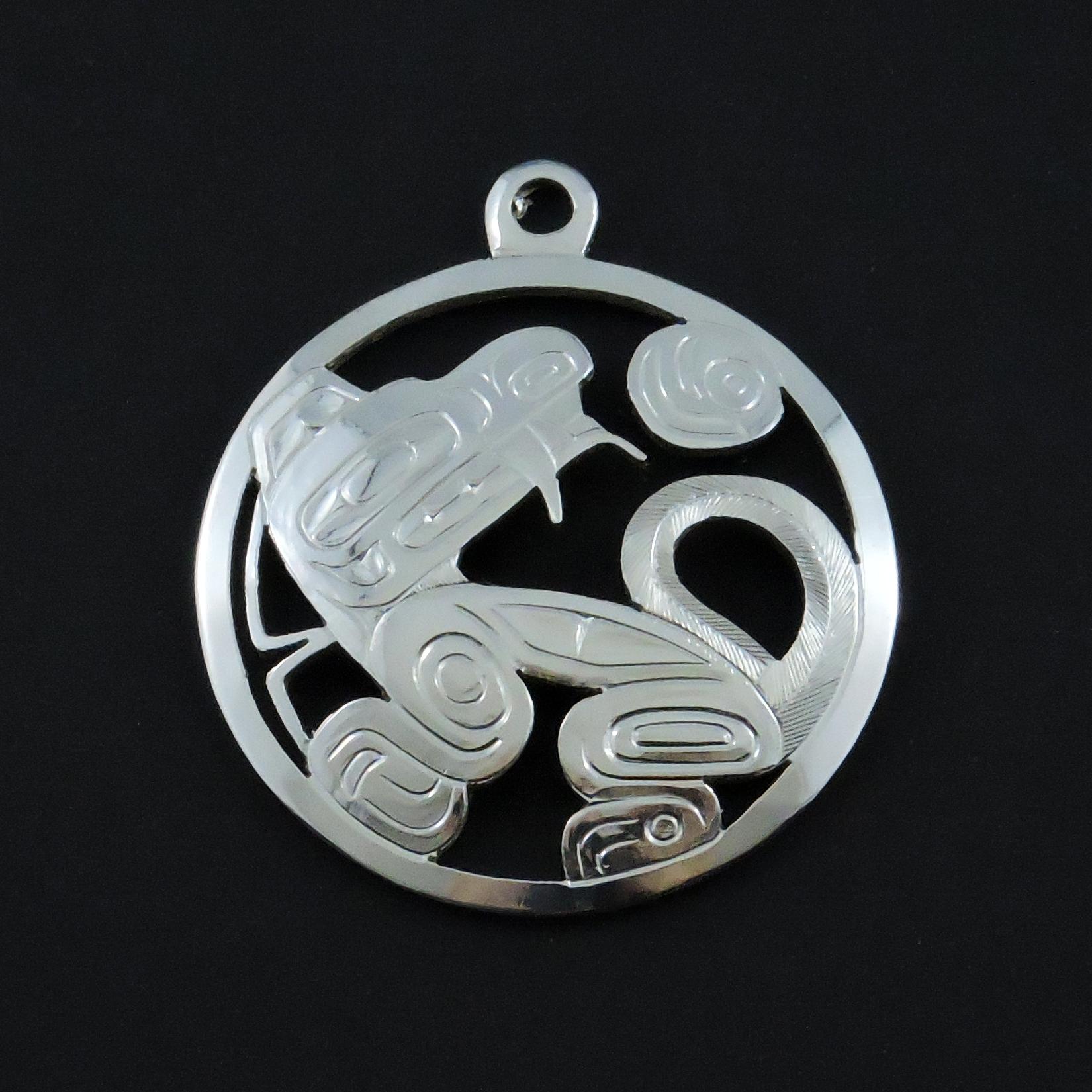 silver-wolf