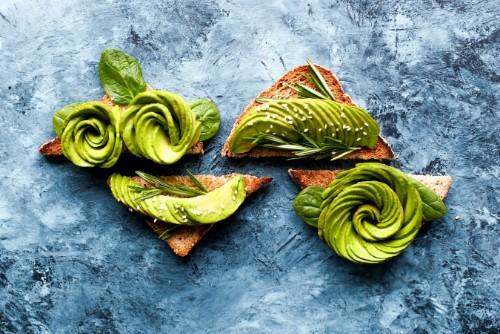 avocado-rose-toast-nouveau-nutrition.jpg