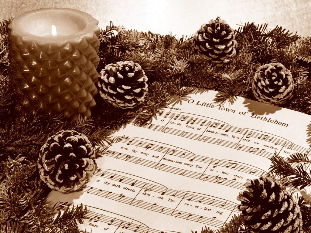 Christmas-Music.jpg