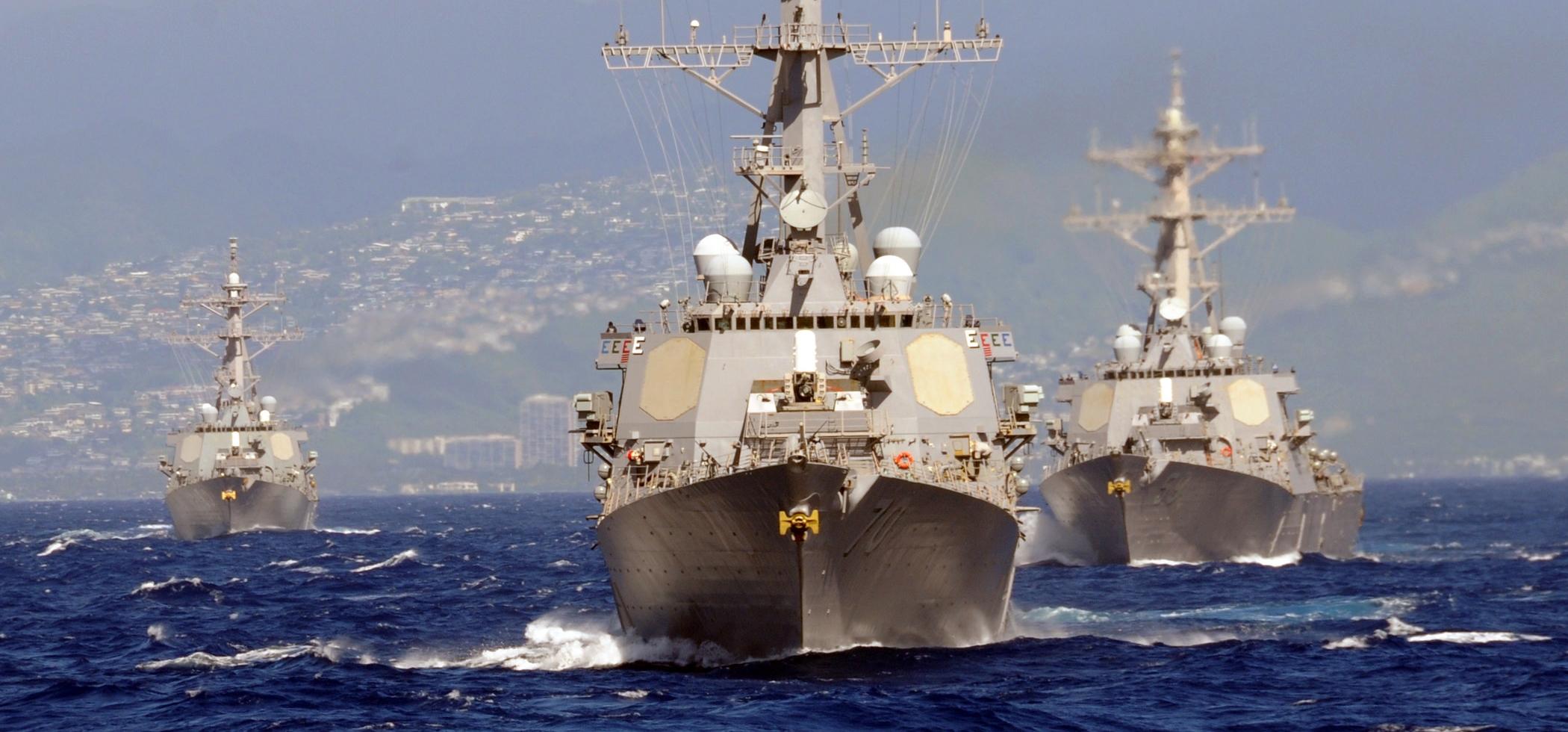 american-destroyers.jpg