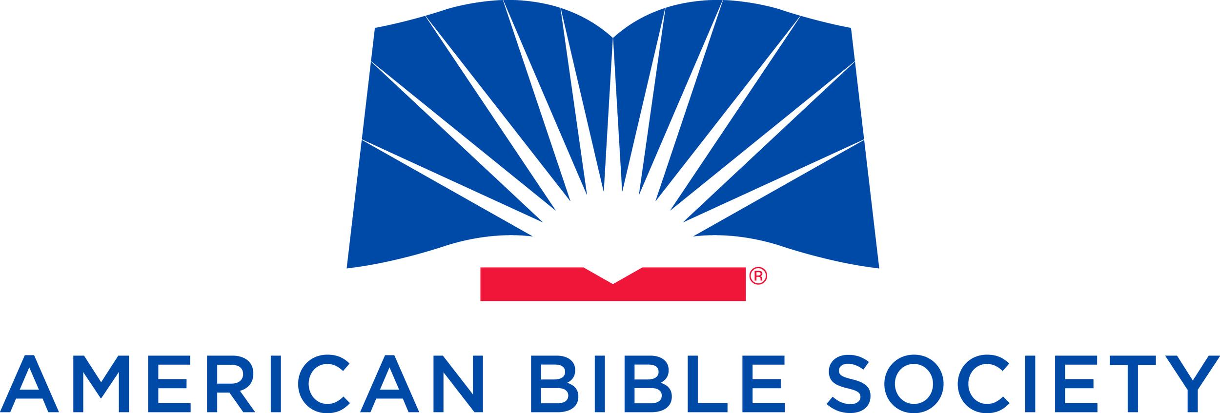 ABS_Logo_Centered.jpg