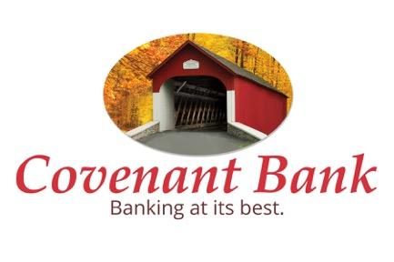 Covenant Bank JPEG.jpg