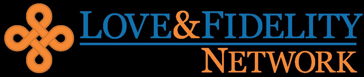 LFN-logo-vector.png