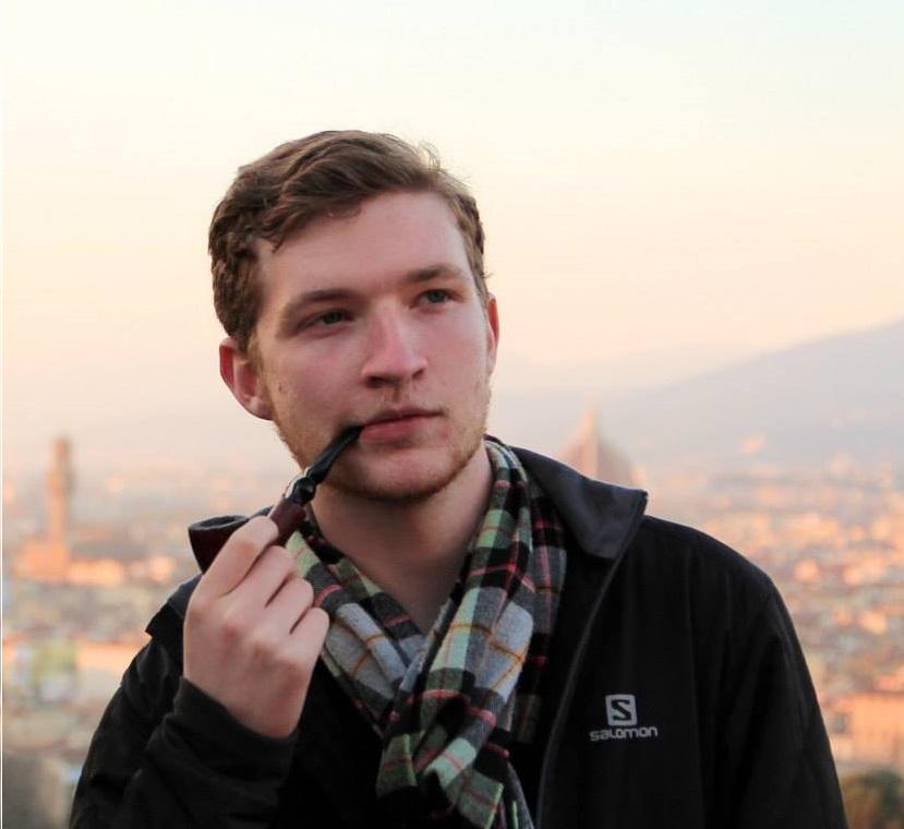 Nathan Beacom - smaller.jpg