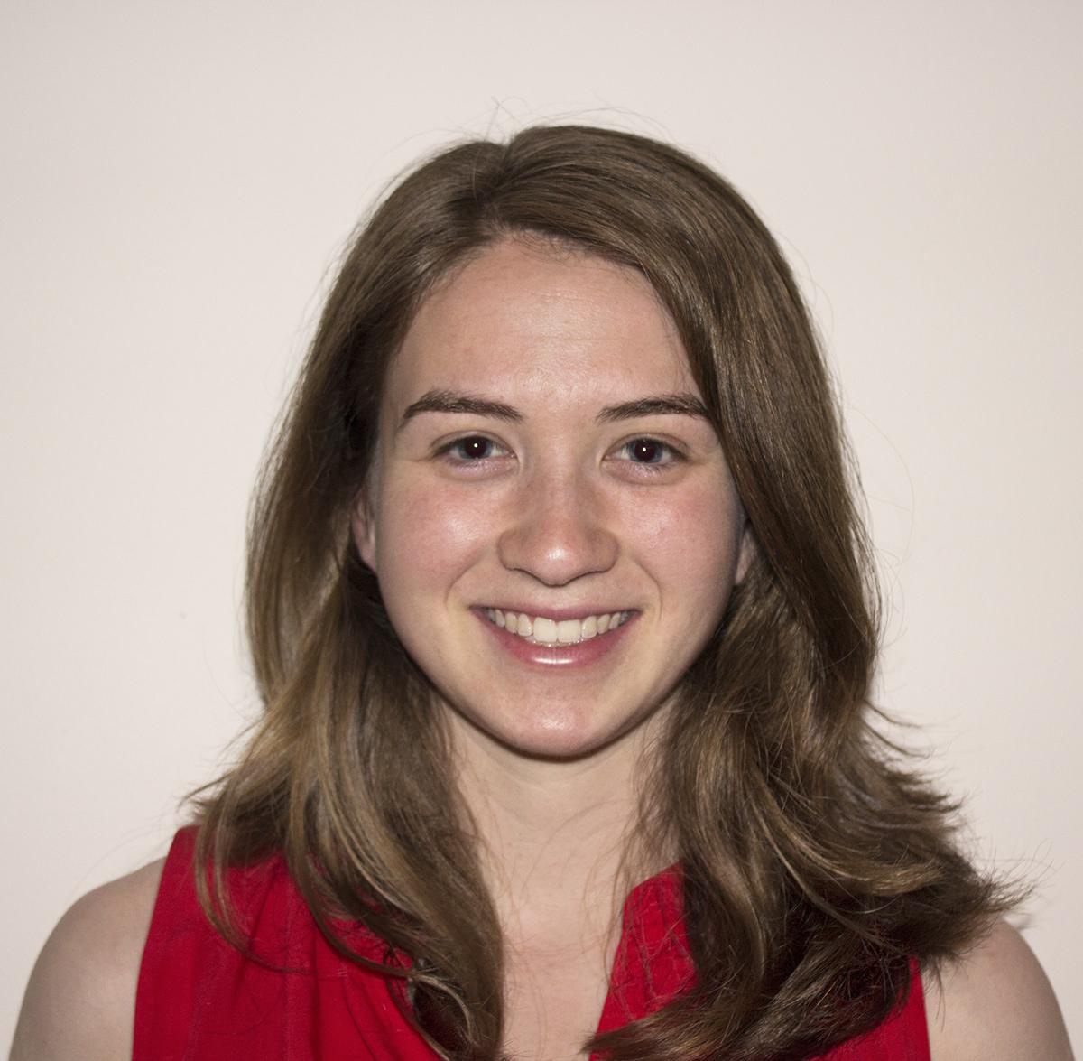 Brigid Flaherty - smaller.jpg