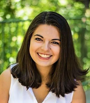 Emily Lataif - smaller.jpg