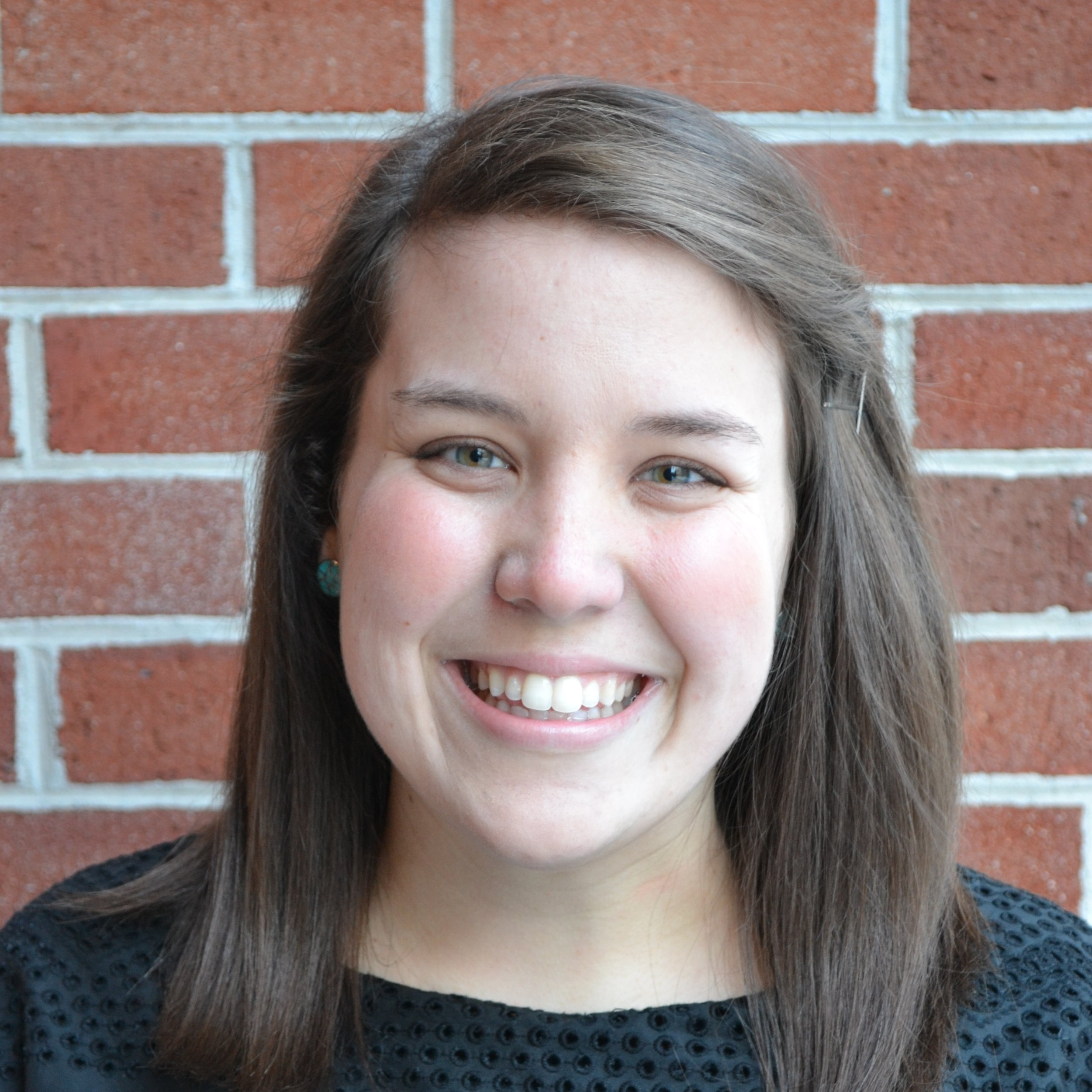 Anna Casey is a third year student at the University of Virginia School of Law.
