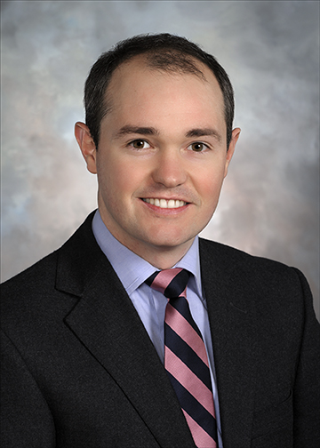 Jonathan Teubner