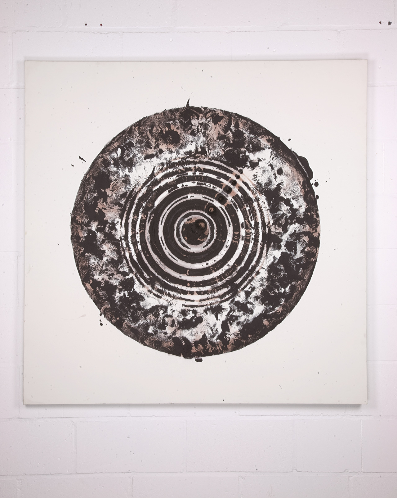 Chaos, Cosmos and Circulation 01-01.jpg