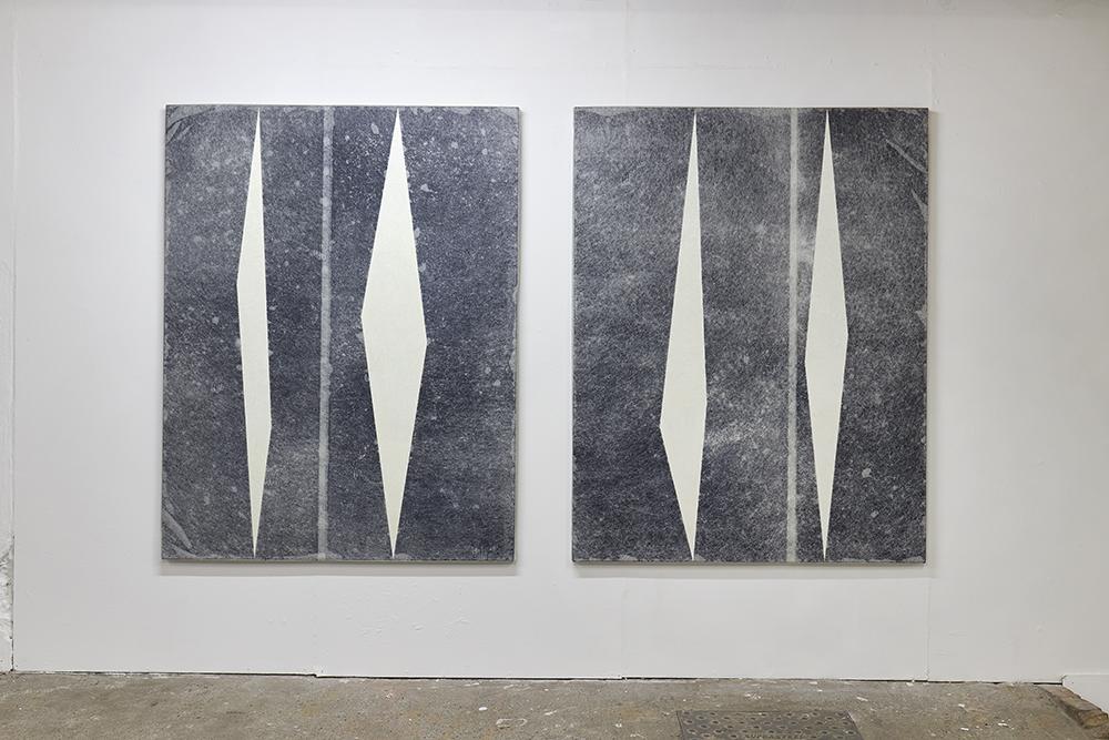 019_Artist_Rooms_Encounter_Contemporary_BH.jpg