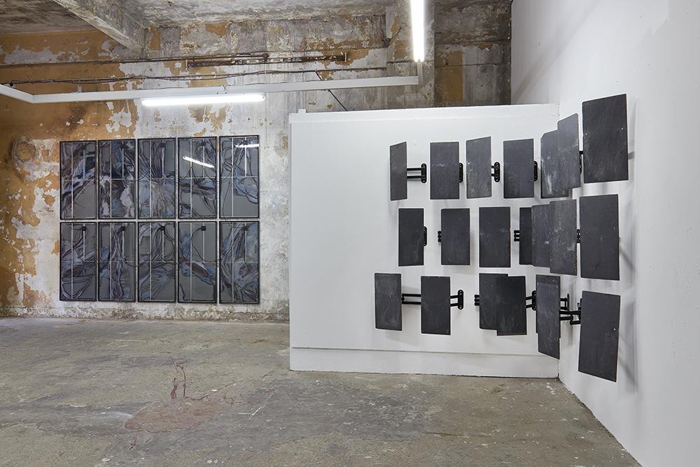 022_Artist_Rooms_Encounter_Contemporary_BH.jpg