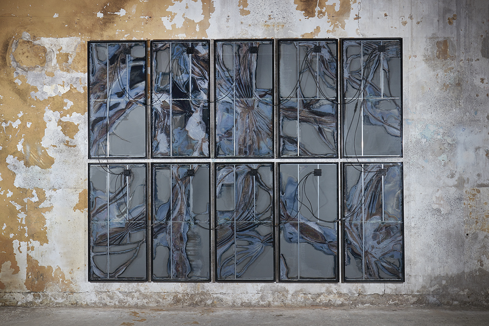 026_Artist_Rooms_Encounter_Contemporary_BH.jpg