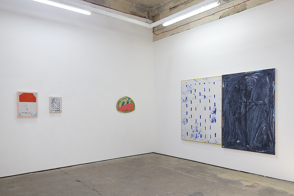 039_Artist_Rooms_Encounter_Contemporary_BH.jpg