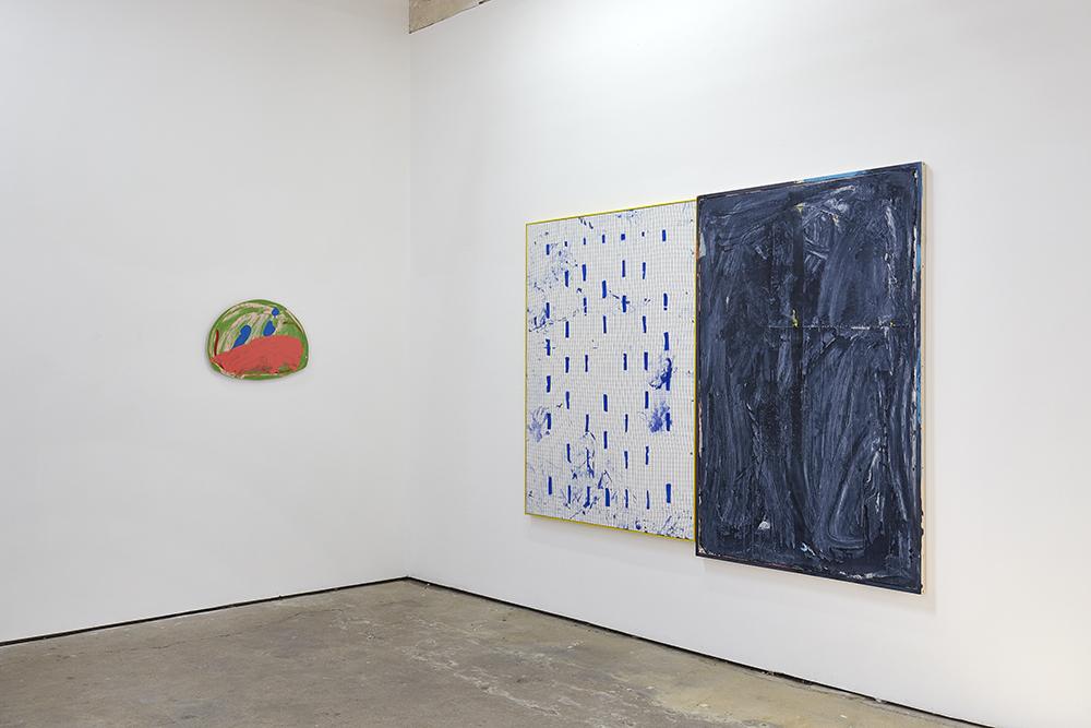 040_Artist_Rooms_Encounter_Contemporary_BH.jpg