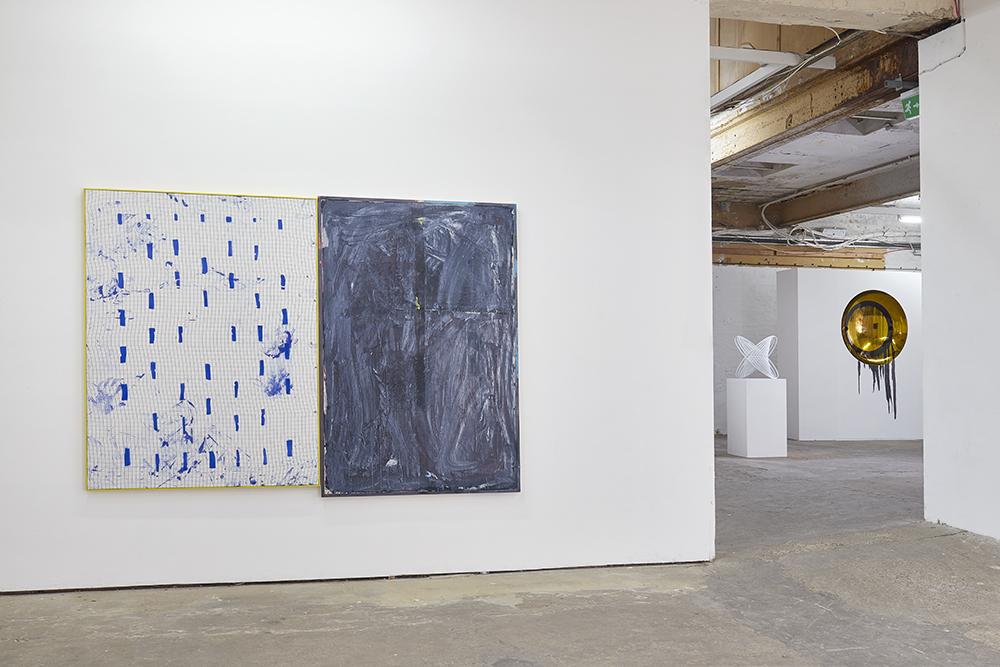 076_Artist_Rooms_Encounter_Contemporary_BH.jpg