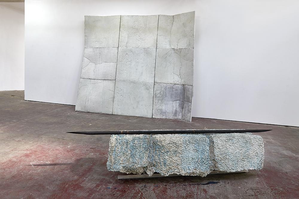134_Artist_Rooms_Encounter_Contemporary_BH.jpg