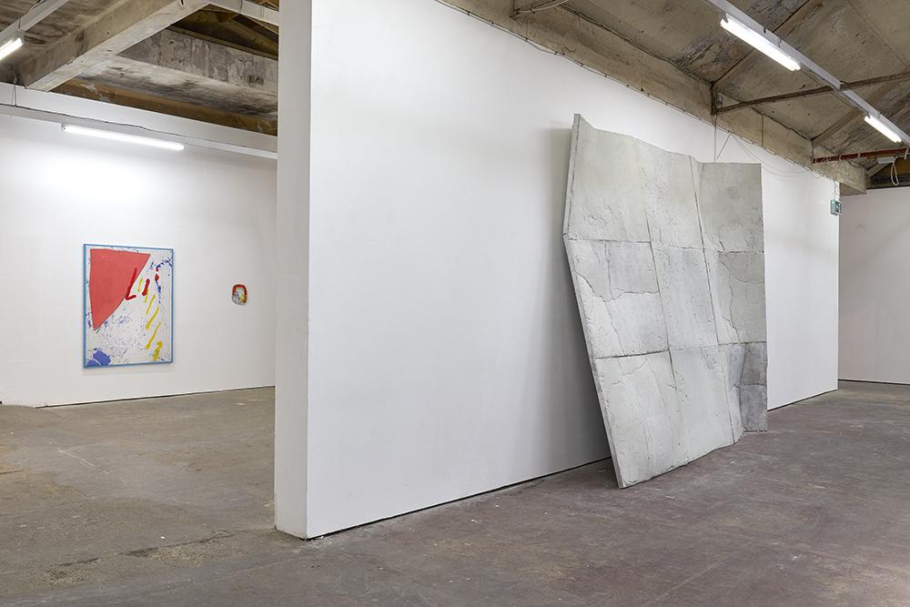 138_Artist_Rooms_Encounter_Contemporary_BH.jpg